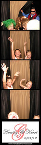 Aug 31 2012 23:03PM 6.9527 ccc712ce,
