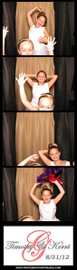 Aug 31 2012 19:59PM 6.9527 ccc712ce,
