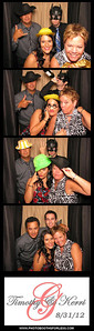 Aug 31 2012 22:50PM 6.9527 ccc712ce,