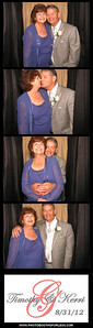 Aug 31 2012 22:32PM 6.9527 ccc712ce,