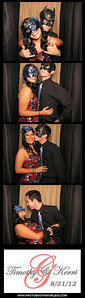 Aug 31 2012 21:42PM 6.9527 ccc712ce,