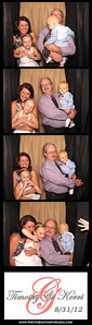 Aug 31 2012 21:14PM 6.9527 ccc712ce,