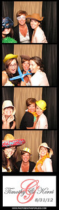 Aug 31 2012 21:44PM 6.9527 ccc712ce,