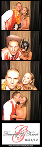 Aug 31 2012 22:15PM 6.9527 ccc712ce,