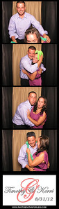 Aug 31 2012 21:23PM 6.9527 ccc712ce,