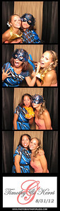 Aug 31 2012 21:46PM 6.9527 ccc712ce,