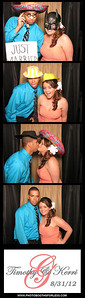 Aug 31 2012 22:17PM 6.9527 ccc712ce,