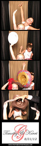 Aug 31 2012 20:03PM 6.9527 ccc712ce,