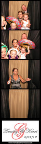 Aug 31 2012 20:15PM 6.9527 ccc712ce,