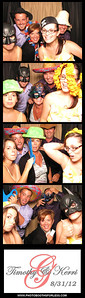 Aug 31 2012 23:14PM 6.9527 ccc712ce,