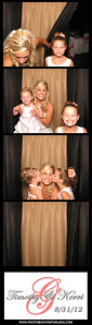 Aug 31 2012 22:11PM 6.9527 ccc712ce,