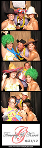 Aug 31 2012 23:21PM 6.9527 ccc712ce,