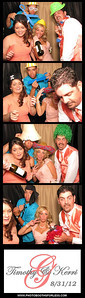 Aug 31 2012 23:18PM 6.9527 ccc712ce,