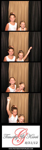 Aug 31 2012 19:56PM 6.9527 ccc712ce,