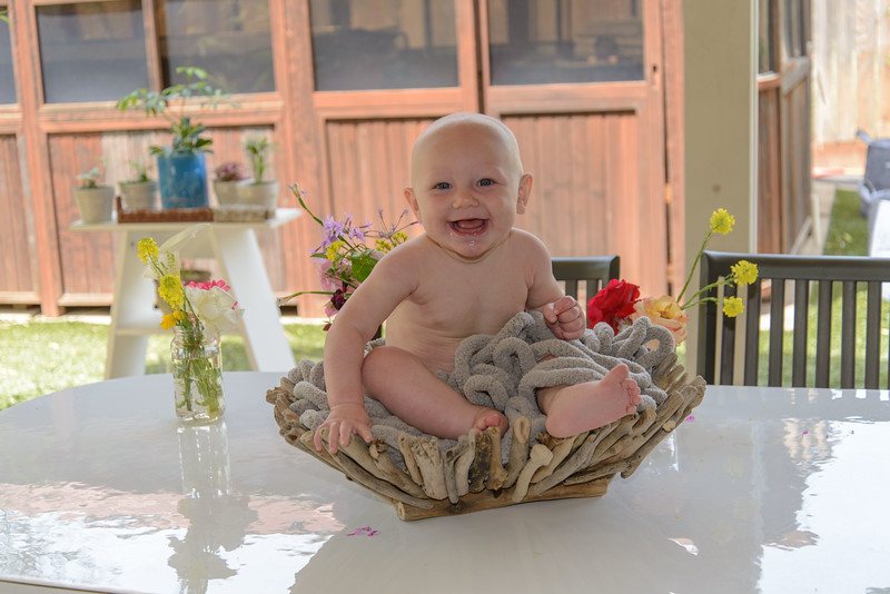Haley Easton 1st  Mothers Day 2017-2231