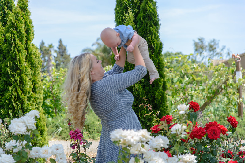 Haley Easton 1st  Mothers Day 2017-2146