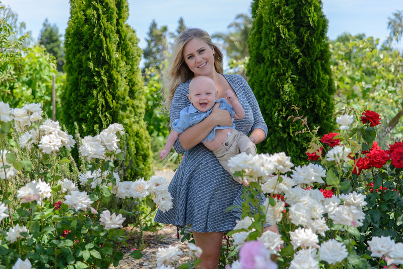Haley Easton 1st  Mothers Day 2017-2144