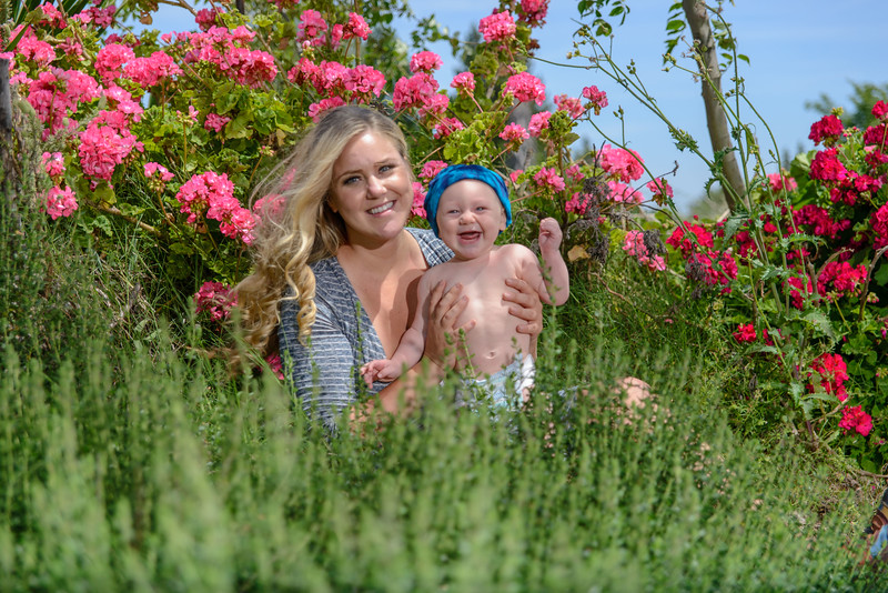 Haley Easton 1st  Mothers Day 2017-2214
