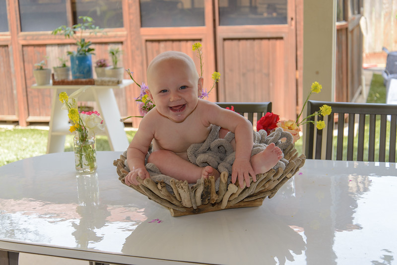 Haley Easton 1st  Mothers Day 2017-2233