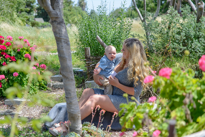 Haley Easton 1st  Mothers Day 2017-2164