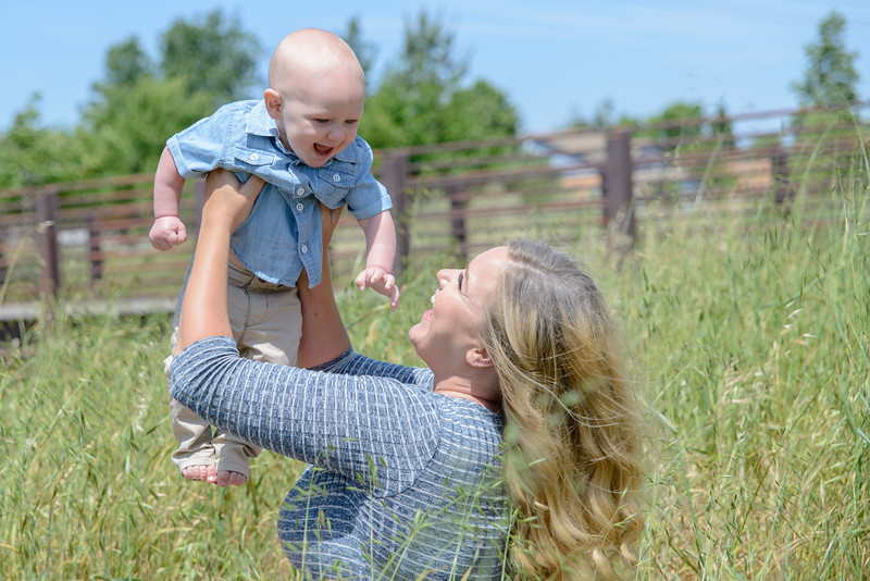 Haley Easton 1st  Mothers Day 2017-2099-2