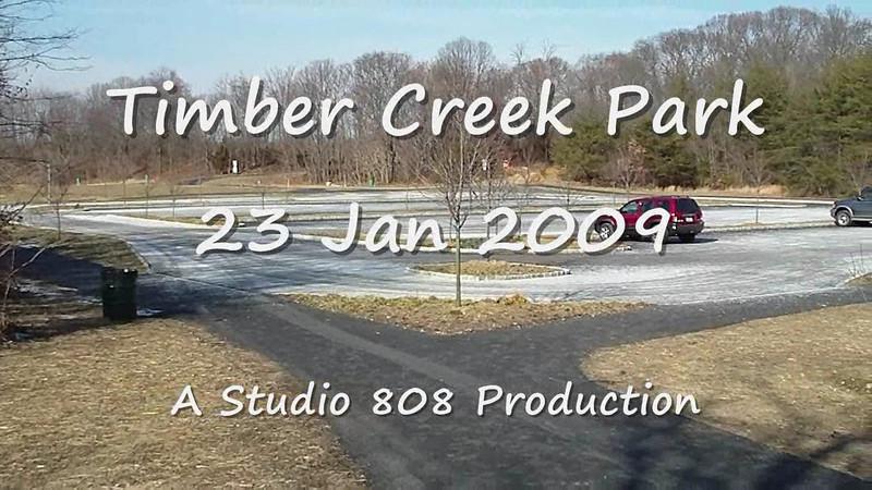 TimberCreekPark-Tour-23Jan09