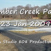 TimberCreekPark-Tour-23Jan09