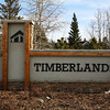 Timberlands_Red_Deer_04_2012_IMG_3608