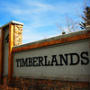 Timberlands_Red_Deer_04_2012_IMG_3609