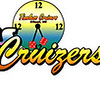 Timeless Cruizers Logo