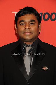 Alah Rakha Rahman photo by Rob Rich © 2009 robwayne1@aol.com 516-676-3939