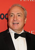 Lorne Michaels<br /> photo by Rob Rich © 2009 robwayne1@aol.com 516-676-3939