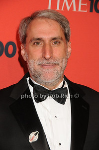 Daniel Nocera photo by Rob Rich © 2009 robwayne1@aol.com 516-676-3939