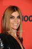 Carine Roitfeld<br /> photo by Rob Rich © 2009 robwayne1@aol.com 516-676-3939
