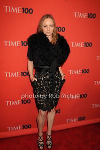 Stella Nina McCartney photo by Rob Rich © 2009 robwayne1@aol.com 516-676-3939