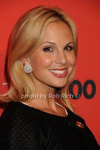 Elisabeth Hasselbeck photo by Rob Rich © 2009 robwayne1@aol.com 516-676-3939