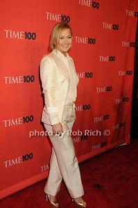 Kate Hudson photo by Rob Rich © 2009 robwayne1@aol.com 516-676-3939
