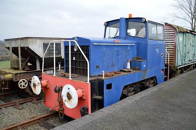 4wDH No10 (163v) 'Bressingham'.
