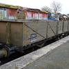 ADB731695 22t 5 Plank Open Tube.