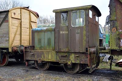 4wDM D3058 (458961).