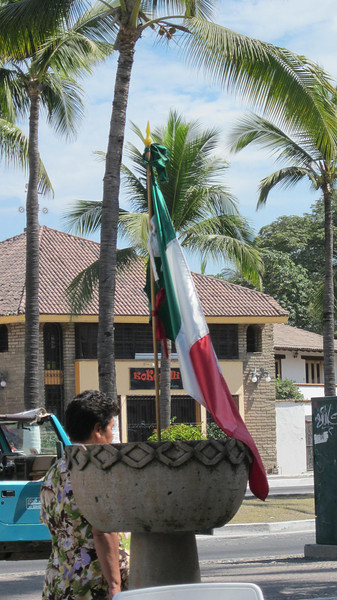 Tlaquepaque Mexico - 10