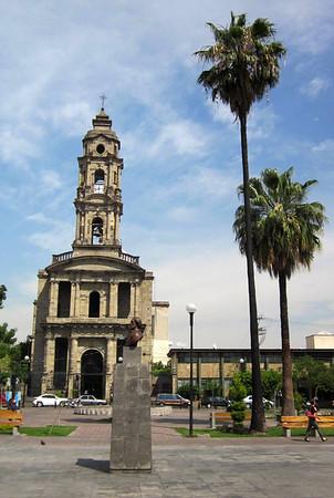 Tlaquepaque Mexico - 5