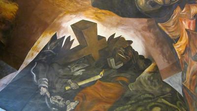 Tlaquepaque Mexico - 9