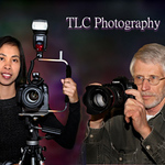 All photos taken by: TLC Photography located in Omaha Nebraska. to contact us call 402-397-9200  Open everyday until 10 pm