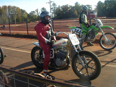 tn valley flattrack 10 30 2011