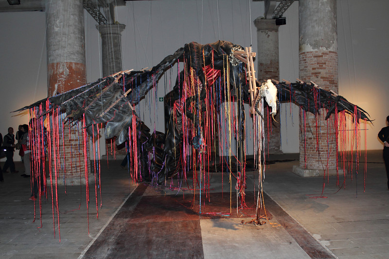 2011-Venedig-00518
