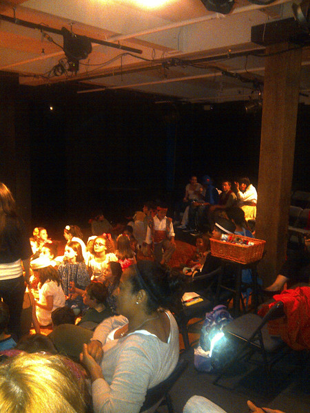 Hoboken-20110519-00012