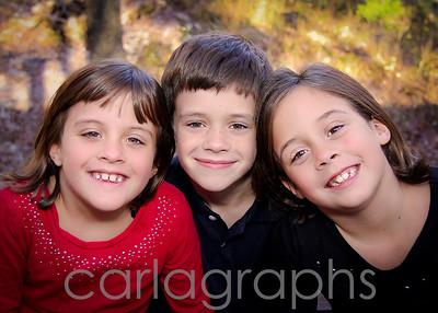 kids close up-