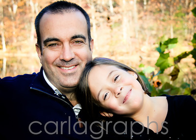 daddy and gwen-3542