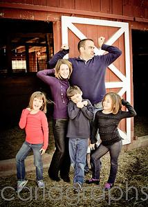 family fun time-3685